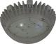 IR-28 SPH/850   ИК-прожектор