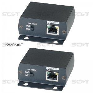 IP01P   Блок приема и передачи данных