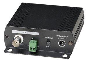 IP07M   Блок приема и передачи данных