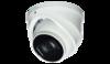 RVi-1NCE8346 (2.8) white | Видеокамера IP купольная