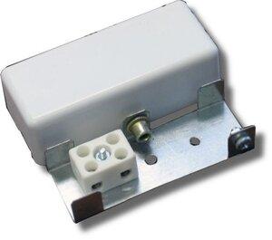 КМ-О (2к)-IP41-s | Коробка монтажная огнестойкая