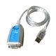 UPort 1150 | Преобразователь интерфейсов