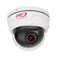 AHD-телекамеры