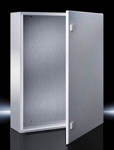 Rittal 1031.500 | Шкаф электротехнический