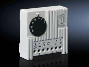 Термостат (3110000) | Термостат