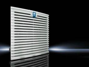 Выходная фильтрующая решетка (3238200)   Комплектующая к шкафу