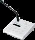 RM-911D   Микрофон