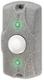 ЦИКЛОП (серая кожа) | Кнопка выхода