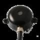 ОРБИТА ВЗ З 220 | Оповещатель звуковой