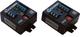 АПВС-5 AHD | Блок приема и передачи данных