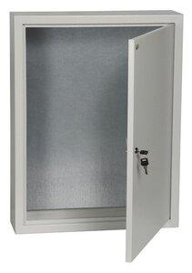 ЩМП-3-1 36 УХЛ3 IP31, 650x500x150 (YKM41-03-31) | Шкаф электротехнический