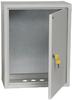 ЩМП-2-0 36 УХЛ3 IP31, 500x400x220 (YKM40-02-31) | Шкаф электротехнический