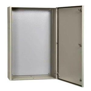 ЩМП-5-0 74 У2 IP54, 1000x650x285 (YKM40-05-54) | Шкаф электротехнический