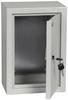 ЩМП-3.2.1-0 36 УХЛ3 IP31, 300x210x150 (YKM40-321-31) | Шкаф электротехнический