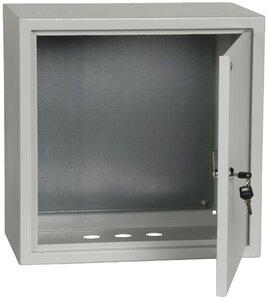 ЩМП-4.4.2-0 36 УХЛ3 IP31 (YKM40-442-31)   Шкаф электротехнический