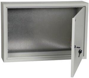 ЩМП-4.6.1-0 36 УХЛ3 IP31, 400x600x150 (YKM40-461-31) | Шкаф электротехнический