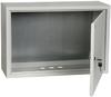 ЩМП-4.6.2-0 36 УХЛ3 IP31, 400x600x250 (YKM40-462-31) | Шкаф электротехнический