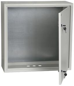 ЩМП-6.6.2-0 36 УХЛ3 IP31, 600x600x250 (YKM40-662-31)   Шкаф электротехнический