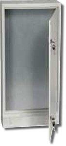 ЩМП-16.6.4-0 36 УХЛ3 IP31, 1600х600х400 (YKM40-1664-31) | Шкаф электротехнический