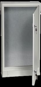 ЩМП-16.8.4-0 36 УХЛ3 IP31, 1600х800х400 (YKM40-1684-31) | Шкаф электротехнический