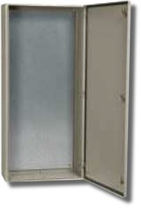 ЩМП-7-0 74 У2 IP54, 1400x650x285 (YKM40-07-54) | Шкаф электротехнический