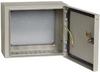 ЩМП-2.3.1-0 74 У2 IP54, 250x300x150 (YKM40-231-54) | Шкаф электротехнический