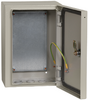 ЩМП-3.2.1-0 74 У2 IP54, 300x210x150 (YKM40-321-54)   Шкаф электротехнический