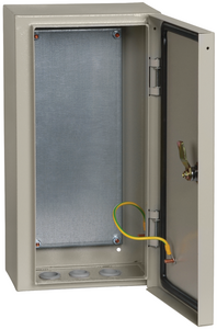 ЩМП-4.2.1-0 74 У2 IP54, 400x210x150 (YKM40-421-54)   Шкаф электротехнический