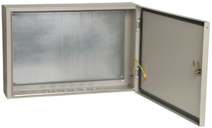 ЩМП-4.6.2-0 74 У2 IP54, 400x600x250 (YKM40-462-54)   Шкаф электротехнический
