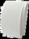 АСР-06.1.2-100В   Громкоговоритель