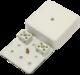 МЕТА 7403-4 | Коробка коммутационная