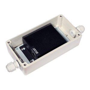 IP04X-SO | Блок приема и передачи данных