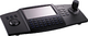 DS-1100KI | Клавиатура