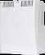 ББП РАПАН-30П (РАПАН-30 пластик)   Источник питания