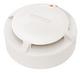 ДИП-34А-04 (ИП 212-34А) | Извещатель пожарный дымовой оптико-электронный адресно-аналоговый