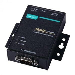 MGate MB3180 | Преобразователь интерфейсов