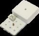 МЕТА 7403-2 | Коробка коммутационная