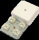 МЕТА 7403-8 | Коробка коммутационная