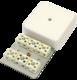 МЕТА 7403-12 | Коробка коммутационная