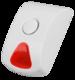 ВОСХОД-Р-024 | Оповещатель свето-звуковой радиоканальный