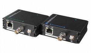 RVi-PE | Блок приема и передачи данных