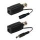 TTP111HDPK | Блок приема и передачи данных