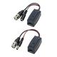 TTP111HDP-LK | Блок приема и передачи данных