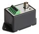 AVT-TX1012HD   Блок приема и передачи данных