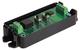 AVT-TX1303TVI | Блок приема и передачи данных