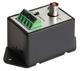 AVT-TX1304TVI | Блок приема и передачи данных
