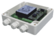 AVT-TX1307TVI | Блок приема и передачи данных
