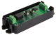 AVT-TX1103AHD | Блок приема и передачи данных