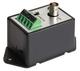 AVT-TX1105AHD | Блок приема и передачи данных