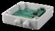 AVT-TX1106AHD | Блок приема и передачи данных